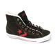 Converse Зимние кеды Converse Star Player EV Mid 125513