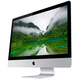 "Apple iMac 21.5"" MD094"